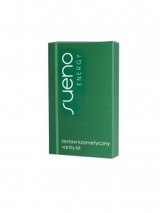 Energy Zestaw kosmetyczny...